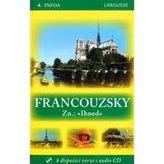 Francouzsky Zn: Ihned