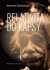 Relativita do kapsy