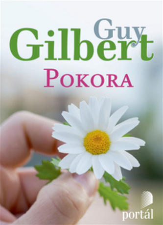 Pokora - Guy Gilbert