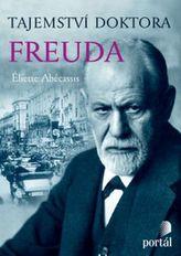 Tajemství doktora Freuda