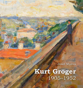 Kurt Gröger (1905–1952)