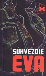 Súhvezdie Eva