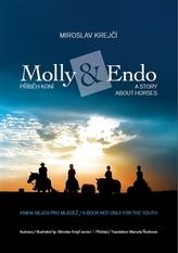 Molly&Endo