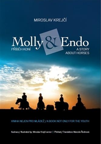 Molly&Endo - Miroslav Krejčí