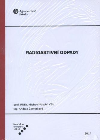 Radioaktivní odpady