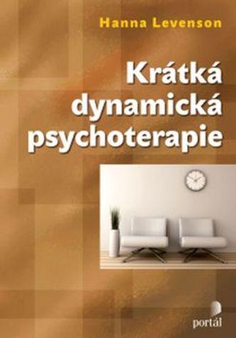 Krátká dynamická psychoterapie
