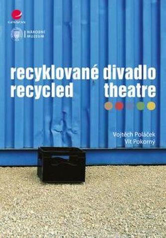 Recyklované divadlo