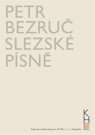 Slezské písně + DVD