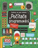 Počítače a programování - Podívej se pod obrázek
