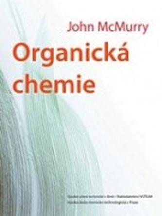 Organická chemie - John McMurry