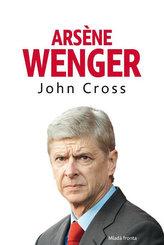 Arséne Wenger