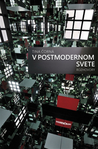 V postmodernom svete