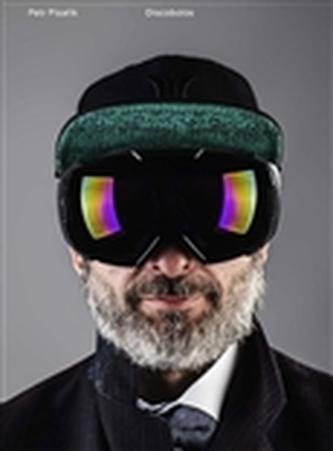 Petr Písařík - Discobolos