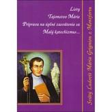 Listy, Tajomstvo Márie, Malý katechizmus