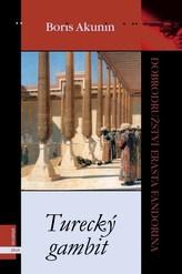 Turecký gambit