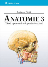 Anatomie 3 - BOX