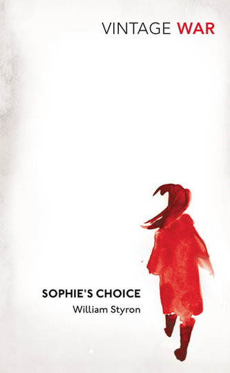 Sophie´s Choice