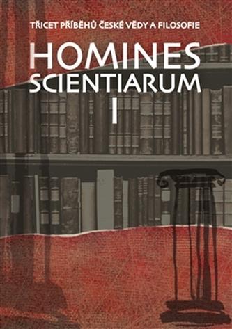 Homines scientiarum I