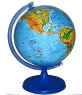 Globus zeměpisný - 160 mm (0010)