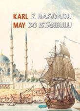 Z Bagdadu do Istanbulu