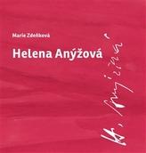 Helena Anýžová