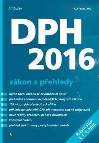DPH 2016