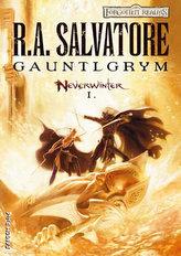 Neverwinter 1 - Gauntlgrym