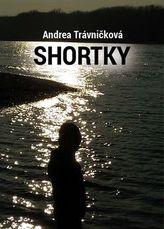 Shortky