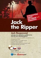 Jack Rozparovač