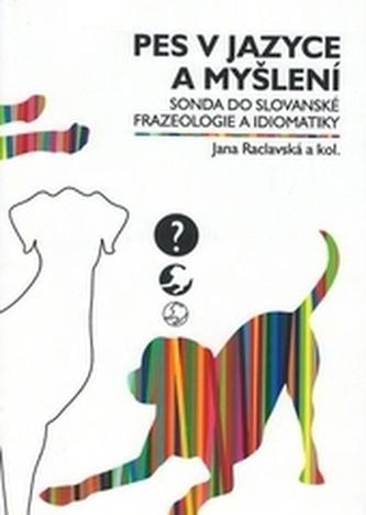Pes v jazyce a myšlení