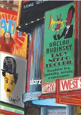 Tady někdo troubil - Divadelní hry, pohádky, pořady a vystoupení