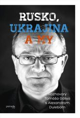Rusko, Ukrajina a my