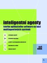 Inteligentní agenty