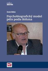Psychobiografický model péče podle Böhma