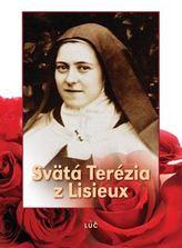 Svätá Terézia z Lisieux - Životopis, Myšlienky