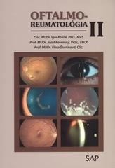 Oftalmo-reumatológia II.