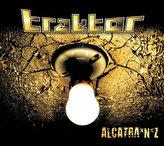 TRAKTOR Alcatranz - CD