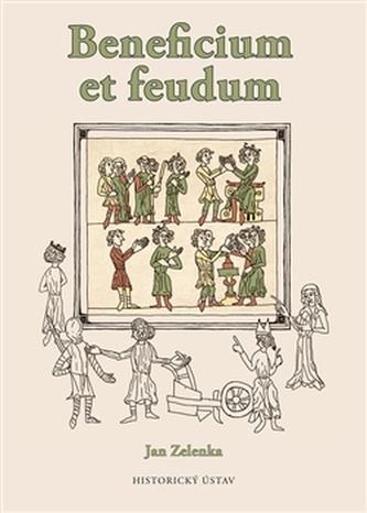 Beneficium et feudum