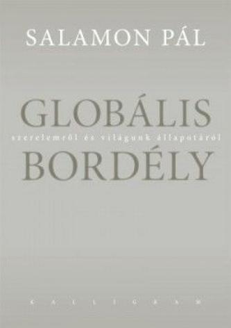 Globális bordély