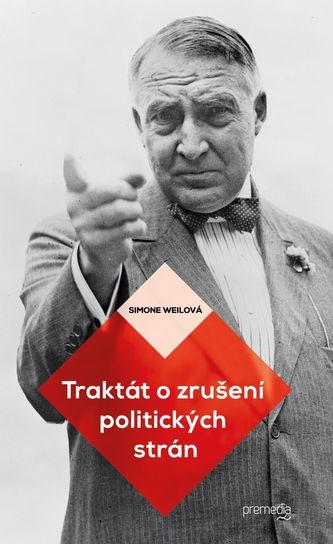Traktát o zrušení politických strán