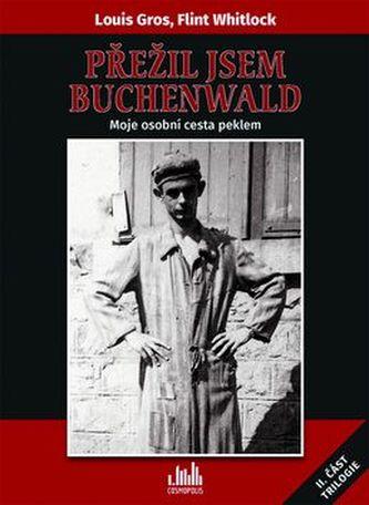 Přežil jsem Buchenwald