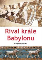 Rival krále Babylonu