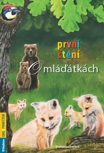 První čtení o mláďátkách