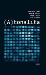 (A)tonalita