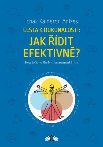 Jak řídit efektivně? / How to Solve the Mismanagement Crisis?