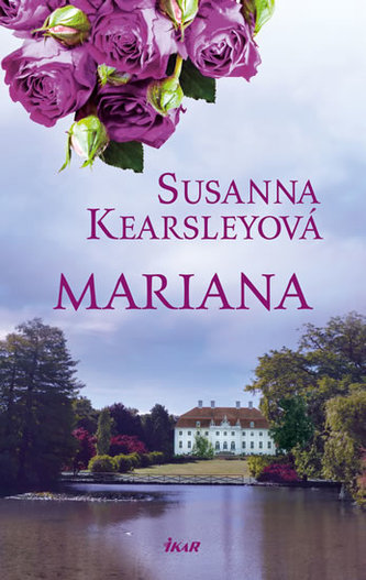 Mariana - Kearsleyová Susanna