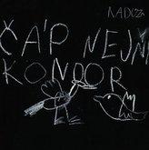 Radůza - Čáp nejni kondor