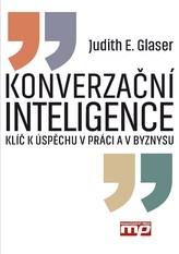 Konverzační inteligence