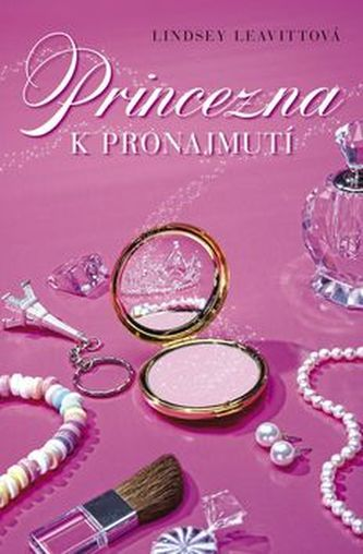 Princezna k pronajmutí