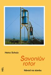 Savoniův rotor